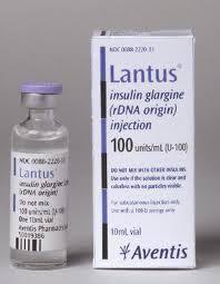 Solo tengo a la venta lantus y mas,,,,