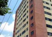 Apartamento renta edificio zona 14 sobre las américas