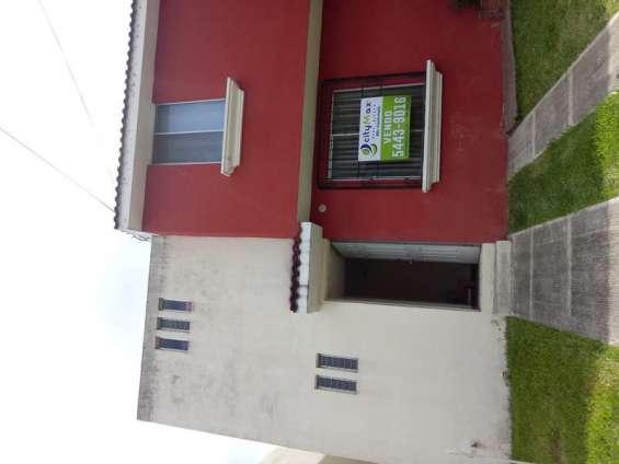 Citymax mix vende casa en altos de san jose villa nueva
