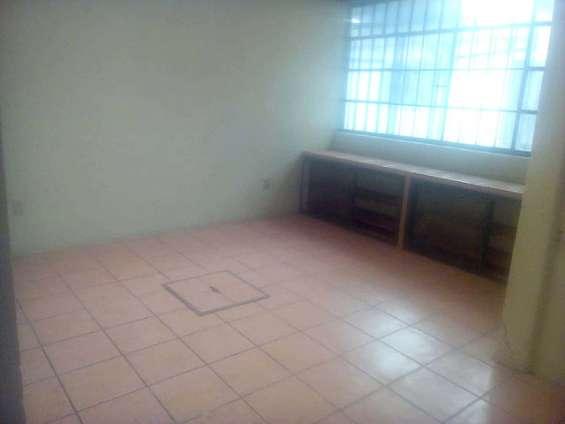 Citymax mix renta casa en colonia mariscal zona 11
