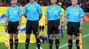 Profes-arbitros de fut-bol