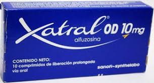 Disponemos de productos farmaceuticos