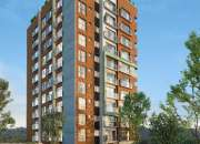 Apartamento zona 15 en venta