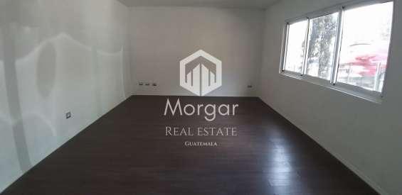 Apartamento en venta en zona 15 de 160 mts en $145000 de 3 dormitorios/código 525