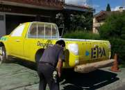 Rotulacion vehicular ¡urgente!