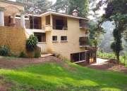 Preciosa casa en condominio terravista km. 16.5 carretera al salvador