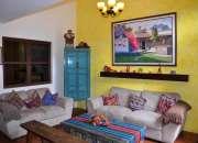 CityMax Renta apartamento Antigua Guatemala