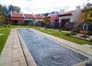 CityMax Renta de Loft Antigua