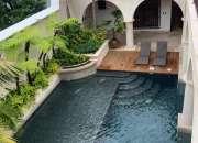 CityMax Antigua Vende Exclusiva Casa