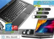 Laptop en oferta!!!!!