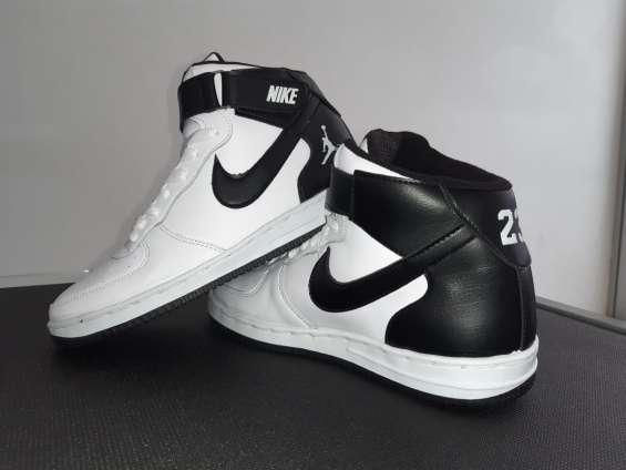 Vendo lindo calzado