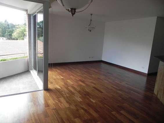 Citymax mix renta apartamento en oakland zona 10