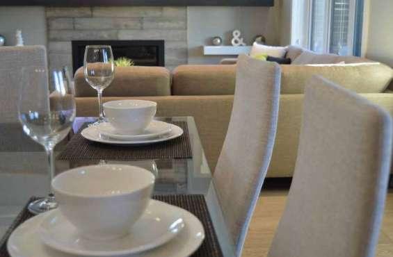 Apartamento amplio nuevo en venta zona 14