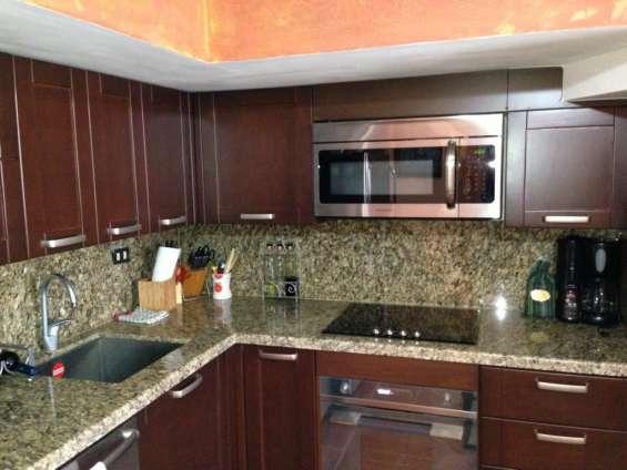Fotos de Exclusivo y elegante apartamento en venta antigua guatemala 7