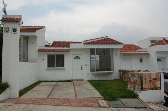 Casa en venta san lucas facilidades de pago