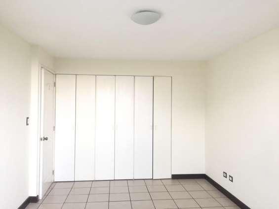 Zona 14 alquiler de apartamento