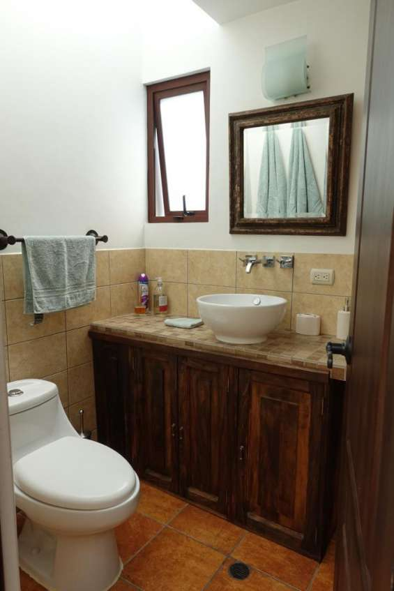 Fotos de Acogedora suite en venta, centro histórico antigua guatemala 9