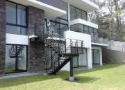 Casa venta condominio las cumbres zona 16