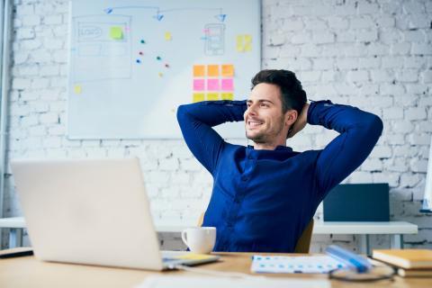 Empresa contratara personal con urgencia